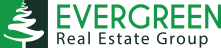 Evergreen Real Estate Services, LLC