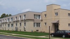 Evergreen Real Estate Group Acquires 72-Unit Affordable Senior and Disabled Housing Community in Racine, Wis.