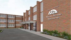 Evergreen Real Estate Group to Lead Development of New Affordable Senior Housing in Naperville, Ill.